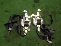 Ремень. Subaru Legacy, BL5, BLE, BP5, BP9, BPE Двигатели: EJ203, EJ204, EJ20X, EJ20Y, EJ253, EJ30D