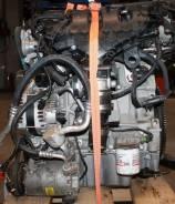 Двигатель в сборе. Ford Mondeo Ford Focus Двигатель ECOBOOST