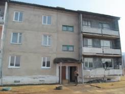2-комнатная, Пионерская, 3. ЦЕНТР, агентство, 49 кв.м.