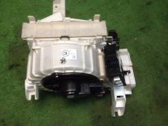 Мотор печки. Subaru Legacy, BPH, BLE, BP5, BL5, BP9, BL9, BPE Двигатели: EJ20X, EJ20Y, EJ253, EJ255, EJ203, EJ204, EJ30D, EJ20C