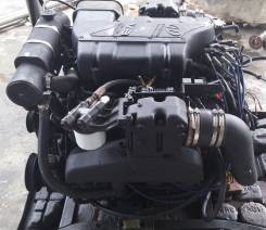 Mercruiser. 380,00л.с., 4х тактный, бензин