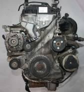 Двигатель. Ford Mondeo Двигатель SEBA