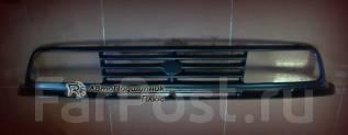 Решетка радиатора. Suzuki Escudo, TA01V, TD01W, TA01R, TA01W
