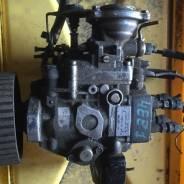 Топливный насос высокого давления. Isuzu Gemini Двигатель 4EE1