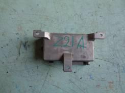 Блок управления рулевой рейкой. Mitsubishi Colt, Z21A, Z21W, Z22A, Z22W, Z23A, Z23W, Z24A, Z24W, Z25A, Z26A, Z27A, Z27AG, Z27W, Z27WG, Z28A