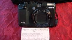 Canon. с объективом