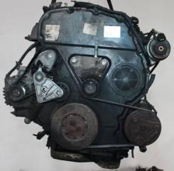Двигатель в сборе. Ford Mondeo Двигатель N7BA