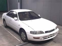 Toyota Corona Exiv. T200