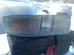 Повторитель поворота в бампер. Toyota Vista, SV40 Двигатель 4SFE