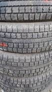 Toyo Garit G4. Зимние, без шипов, 2013 год, износ: 5%, 4 шт