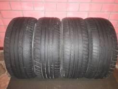 Dunlop SP Sport LM703. Летние, 2011 год, износ: 20%, 4 шт. Под заказ