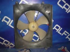 Вентилятор кондиционера Daihatsu Terios Kid J131G