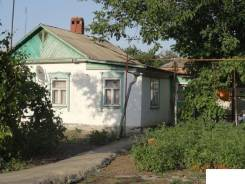 Продам дом в поселке тимирязевка в Зернограде. Улица спортивная дом 8, р-н центр, площадь дома 35 кв.м., водопровод, скважина, электричество 10 кВт...
