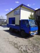Mitsubishi Canter. Продам грузовик , 3 500куб. см., 2 000кг.