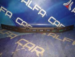 Пластик воздуховода печки задней Toyota Master Ace Surf CR30
