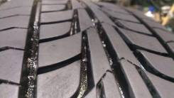 Firestone Firehawk Wide Oval. Летние, 2014 год, износ: 10%, 4 шт