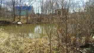 Продам земельный участок Соловей ключ. 960 кв.м., собственность, электричество, вода, от частного лица (собственник)