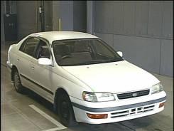 Toyota Corona. AT1900114783, 4AFE