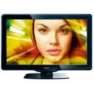 "Philips 32pfl3605. 32"" LCD (ЖК)"