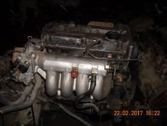 Двигатель в сборе. Mitsubishi Lancer, CK2A Двигатель 4G15