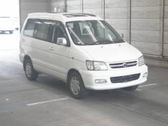 Toyota Lite Ace Noah. SR500080769, 3S