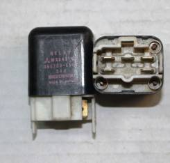 Реле света MMC 24V 5P
