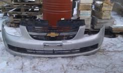 Бампер. Suzuki Chevrolet Cruize, HR51S, HR52S, HR81S, HR82S Chevrolet Cruze
