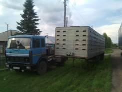 Одаз. Продается Скотовоз одаз-9958