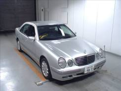 Mercedes-Benz E-Class. W210, 112 914
