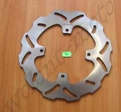 Тормозные диски ZC894