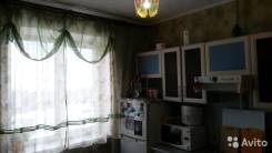 3-комнатная, проспект Строителей 72. 8 микрорайон, частное лицо, 55 кв.м.