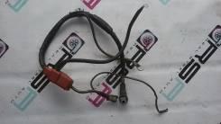 Провода аккумулятора. Subaru
