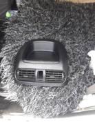Бардачок. Nissan AD Nissan Wingroad Nissan Wingroad / AD Wagon