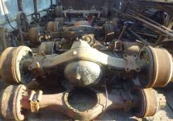 Мост. Mitsubishi Fuso Nissan Diesel, CW53BNH,, FH217CD,, FH217H,, FH218CD,, FH227J,, FK116H,, FK116J,, FK335CD,, FK337J,, FK415ED,, FK415F,, FK415H,...