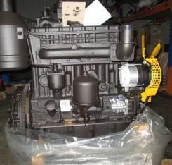 Двигатель в сборе. ММЗ МТЗ. Под заказ