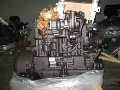 Двигатель в сборе. МАЗ 4370. Под заказ