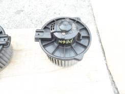 Винт печки контрактный. Mitsubishi Delica, PD6W Двигатель 6G72