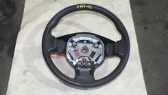 Руль. Nissan AD Expert, VY12, VZNY12, VAY12, VJY12 Nissan AD, VY12, VAY12, VZNY12, VJY12 Nissan Tiida Latio, SC11, SZC11 Nissan Note, E11, NE11, ZE11...
