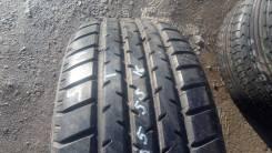 Michelin Pilot SX. Летние, без износа, 1 шт