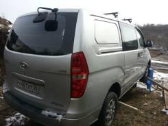 Hyundai Grand Starex. KMFWBH7JP9U102951, KMFWBH7JP9U102951