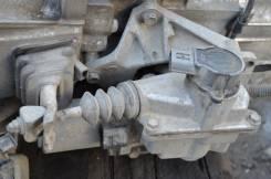 Вискомуфта включения полного привода. Toyota Corolla, 18, ZRE151, 10 Двигатель 1ZRFE