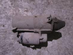 Стартер. Chevrolet Lacetti Двигатель F16D3