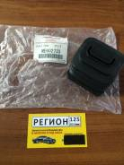 Пыльник коробки ME602733