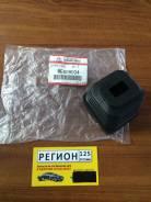 Пыльник коробки ME609034 / ME605524