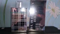 Burberry Brit New Year Edition Pour Femme Оригинал!