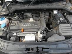 Двигатель в сборе. Audi A3, 8PA Двигатели: CAXC, CMSA