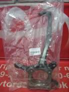 Кулак поворотный Lexus GX470,Toyota Land Cruiser Prado #J12# '02- 43212-60170