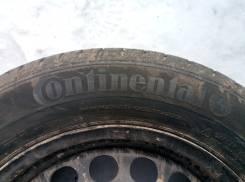 Колеса на Skoda Yeti. 7.0x16 5x112.00 ET45 ЦО 57,1мм.