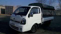 Грузовое такси (бортовые грузовики, ) до 1 тонны г. Уссурийск