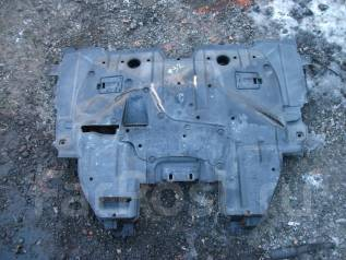 Защита двигателя. Subaru Forester, SG5, SG9 Двигатели: EJ205, FA20, FB20, EJ20, EJ255